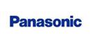 Panasonic oro kondicionieriai